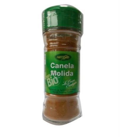 CANYELLA POLS - Pot de 30 grams